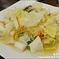 福哥石窯雞-19.jpg