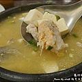 福哥石窯雞-21.jpg