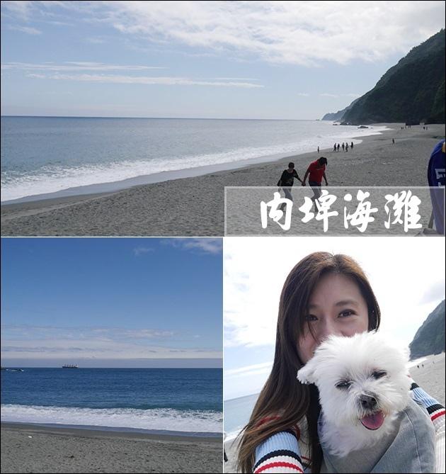 內埤海灘-02.jpg