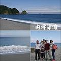 內埤海灘-01.jpg