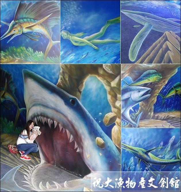 祝大漁-02.jpg