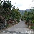 郭叔叔野生獼猴園-07.jpg
