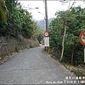 郭叔叔野生獼猴園-06.jpg