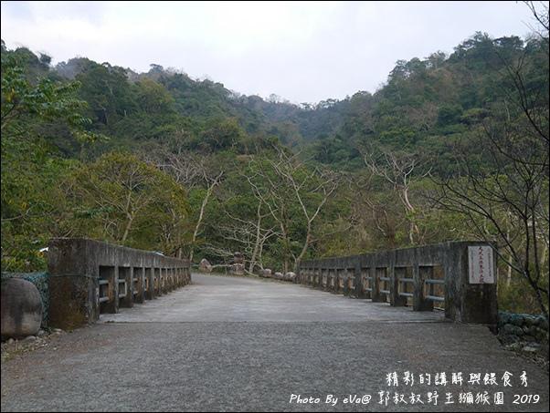 郭叔叔野生獼猴園-09.jpg