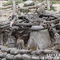 郭叔叔野生獼猴園-40.jpg