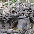 郭叔叔野生獼猴園-49.jpg