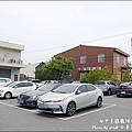 田寮農莊-03.jpg