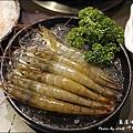 呷蝦米-28.jpg