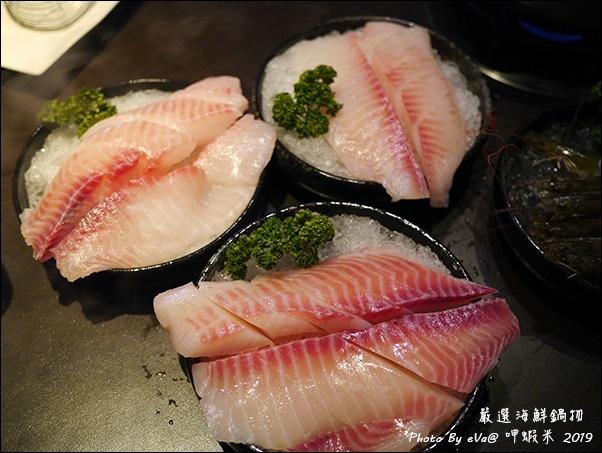 呷蝦米-31.jpg