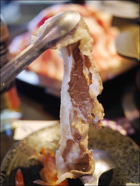呷蝦米-35.jpg
