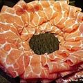 呷蝦米-36.jpg