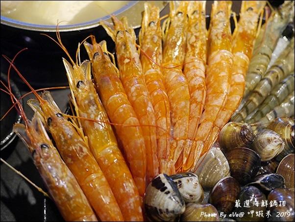呷蝦米-40.jpg