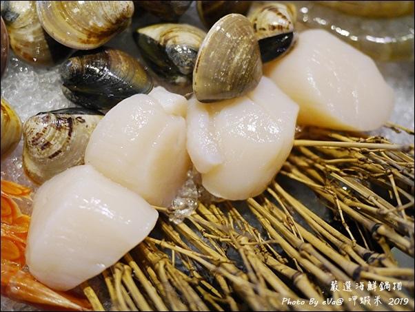 呷蝦米-44.jpg