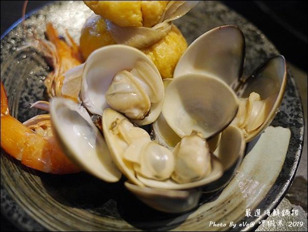 呷蝦米-45.jpg