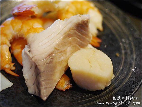 呷蝦米-48.jpg