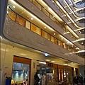 百世多麗花園酒店-06.jpg