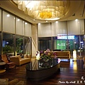 百世多麗花園酒店-08.jpg