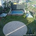 百世多麗花園酒店-10.jpg
