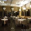 百世多麗花園酒店-24.jpg