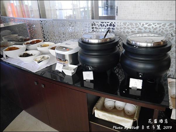 百世多麗花園酒店-28.jpg
