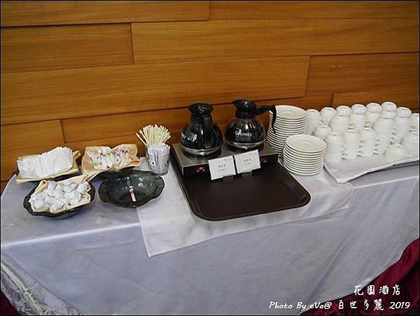 百世多麗花園酒店-31.jpg