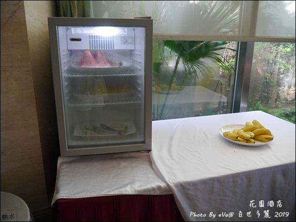 百世多麗花園酒店-32.jpg