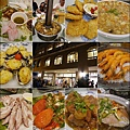 11-阿東海鮮餐廳.jpg