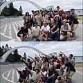 04-跨海大橋-2.jpg