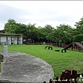小墾丁渡假村寵物園區-08.jpg