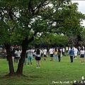 小墾丁渡假村寵物園區-05.jpg