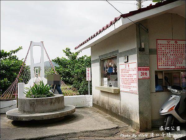 港口吊橋-02.jpg