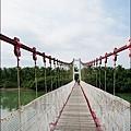 港口吊橋-09.jpg