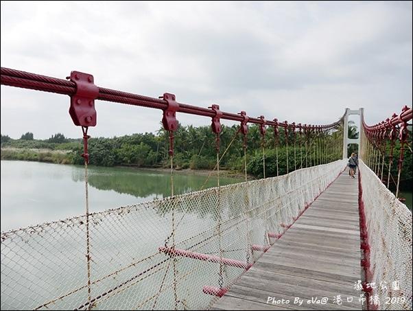港口吊橋-08.jpg