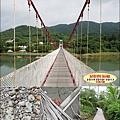 港口吊橋-01.jpg