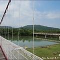 港口吊橋-06.jpg