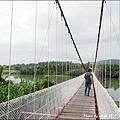 港口吊橋-05.jpg