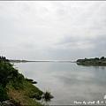 港口吊橋-07.jpg