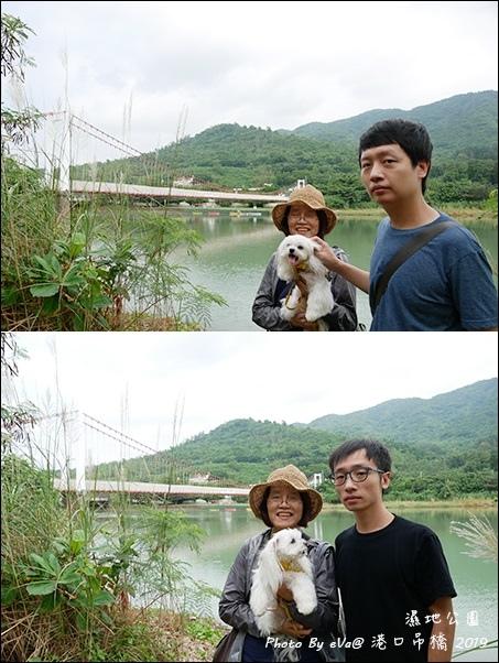 港口吊橋-16.jpg
