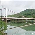 港口吊橋-14.jpg