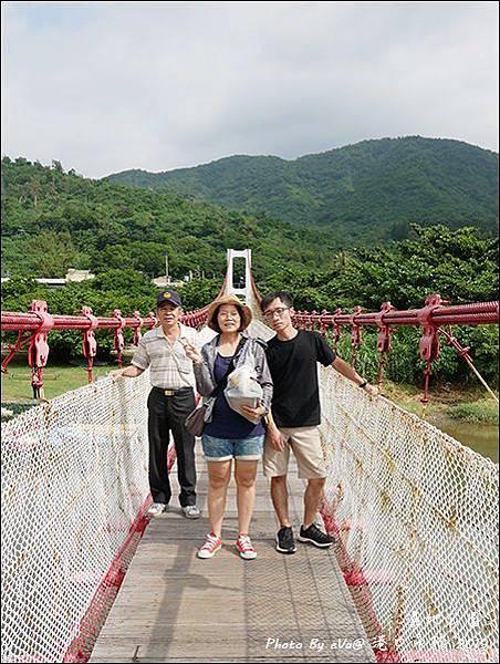 港口吊橋-27.jpg