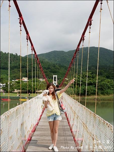 港口吊橋-26.jpg