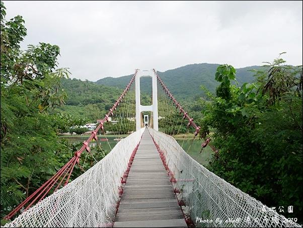 港口吊橋-21.jpg
