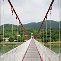 港口吊橋-22.jpg