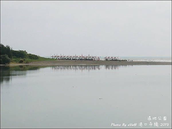 港口吊橋-25.jpg