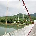 港口吊橋-23.jpg
