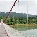 港口吊橋-24.jpg