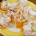 龍盤餐飲-12.jpg