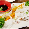 龍盤餐飲-15.jpg