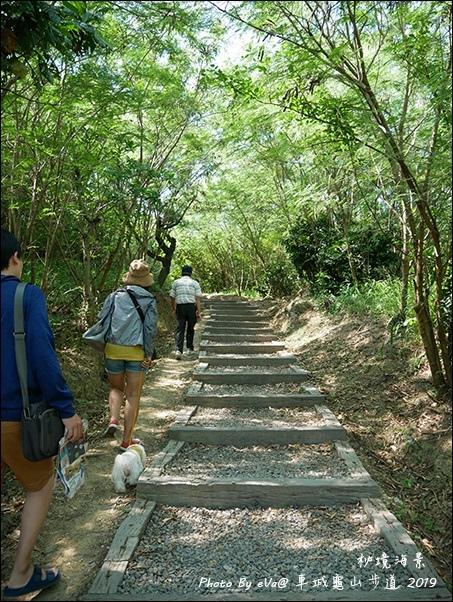 龜山步道-06.jpg