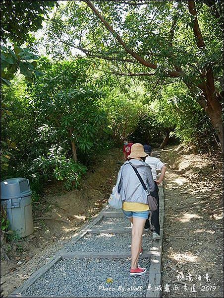 龜山步道-03.jpg